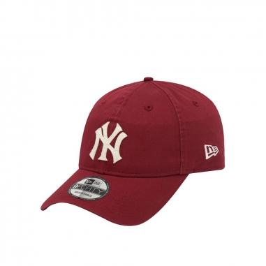NEW ERANEW ERA 洋基球帽