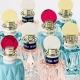 Miu Miu perfume - 繆繆春日花園淡香精和粉色嬉遊淡香水獨家旅行小香特惠組28376-107415_縮圖
