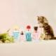 Miu Miu perfume - 繆繆春日花園淡香精和粉色嬉遊淡香水獨家旅行小香特惠組28376-107416_縮圖
