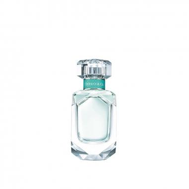 Tiffany & Co.蒂芙尼 蒂芙尼淡香精