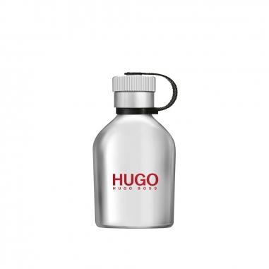 HUGO BOSS雨果博斯(香水) 雨果博斯 優客ICED淡香水