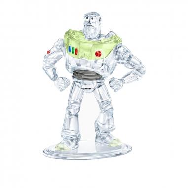 Swarovski施華洛世奇 Toy Story巴斯光年