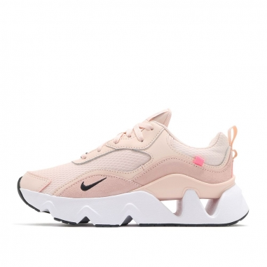 NIKE耐吉 NIKE SPORTSWEAR女運動鞋