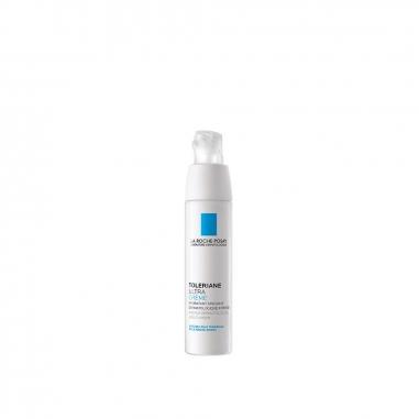 La Roche-Posay理膚寶水 多容安極效舒緩修護精華乳(安心霜) 潤澤型