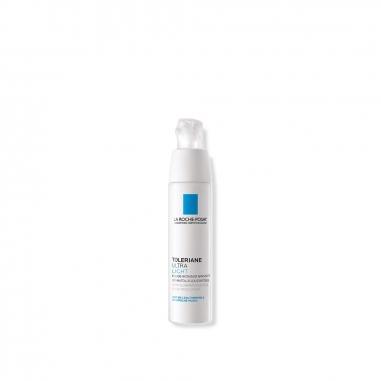La Roche-Posay理膚寶水 多容安極效舒緩修護精華乳(安心霜) 清爽型
