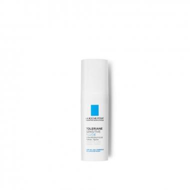 La Roche-Posay理膚寶水 多容安舒緩濕潤乳液