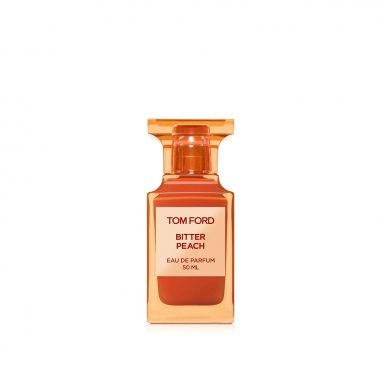 TOM FORD BEAUTYTOM FORD BEAUTY BITTER PEACH
