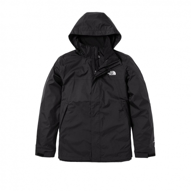 THE NORTH FACETHE NORTH FACE CNY-P 外套
