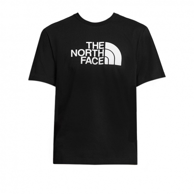THE NORTH FACETHE NORTH FACE CNY-L 短袖T恤