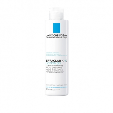 La Roche-Posay理膚寶水 理膚寶水煥膚收斂水