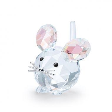 Swarovski施華洛世奇 Replicas復刻小老鼠