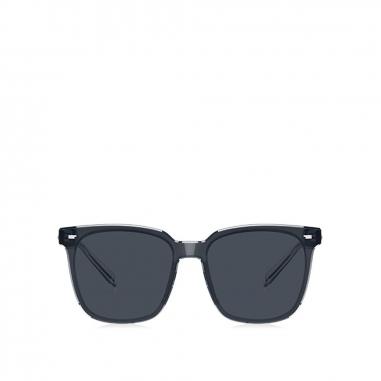 BOLON暴龍 太陽眼鏡