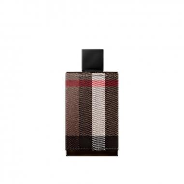 Burberry博柏利(香水) 博柏利倫敦淡香水