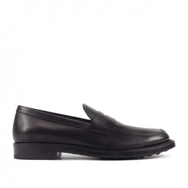 TOD'STOD'S FORMALE GOMMA鞋