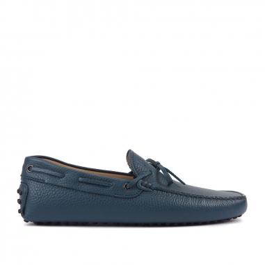 TOD'STOD'S GOMMINI鞋