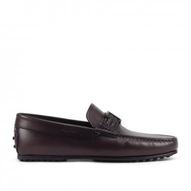 TOD'STOD'S CITY GOMMINO鞋