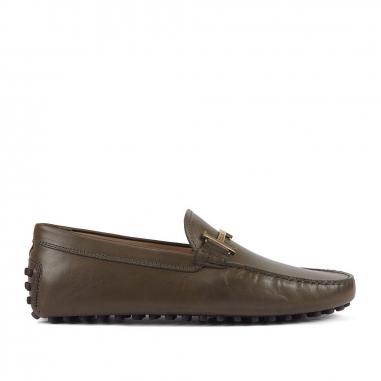 TOD'STOD'S NUOVO GOMMINO鞋
