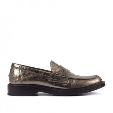 TOD'STOD'S GOMMA鞋
