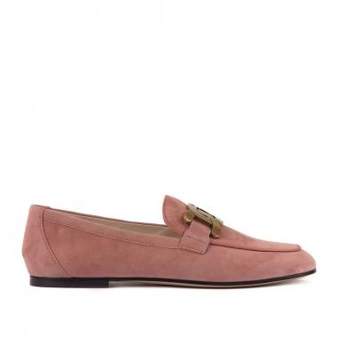 TOD'STOD'S CUOIO鞋