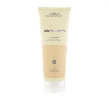 AVEDAAVEDA 護色潤髮乳(亞洲配方)
