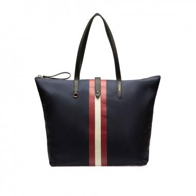 BALLY巴利 FOLDABLE女性手提包