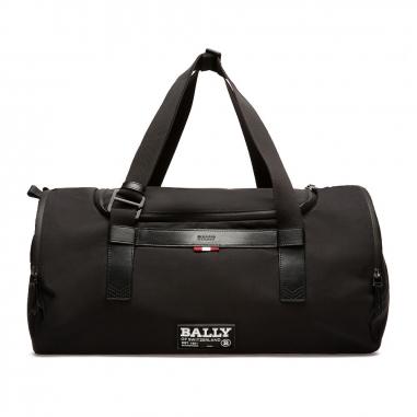 BALLY巴利 BALLY ESCAPES男性手提包