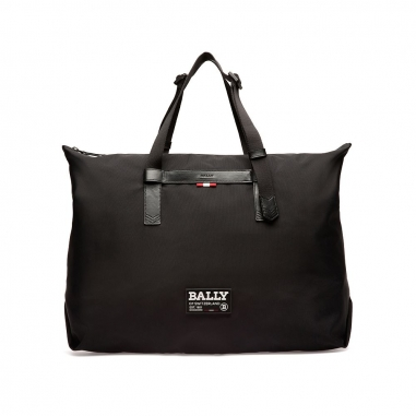 BALLY巴利 BALLY ESCAPES男性手提包