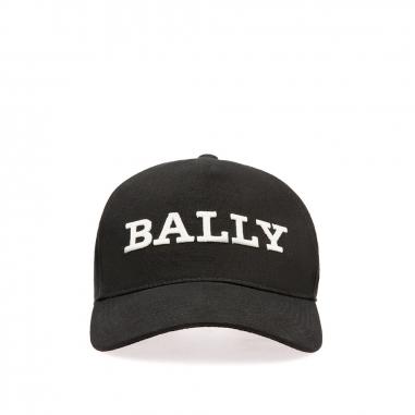 BALLY巴利 ACCESSORIES男性帽子