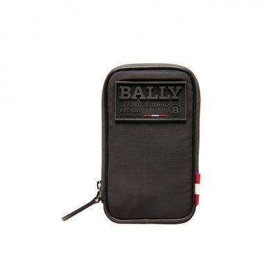 BALLY巴利 RAISE男性斜背包