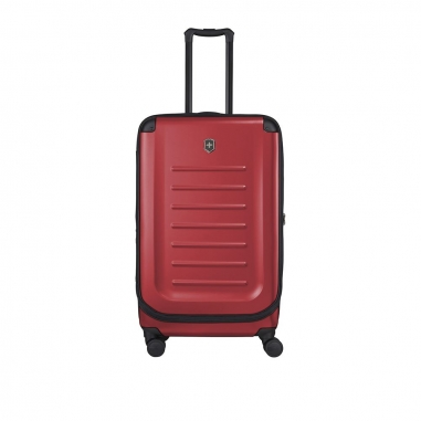 Victorinox瑞士維氏 SPECTRA 2.0旅行箱