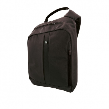 Victorinox瑞士維氏 TA 4.0肩背包