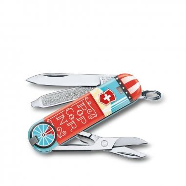 Victorinox瑞士維氏 Victorinox 瑞士刀