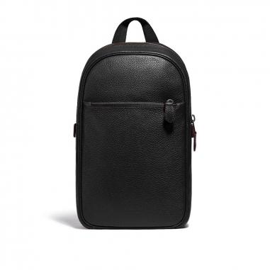 Coach蔻馳(精品) METRO SOFT PACK 皮包