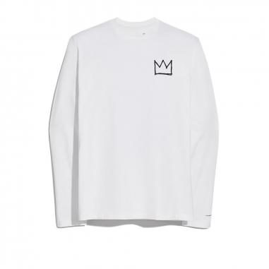 Coach蔻馳(精品) TSHIRT 男性T恤