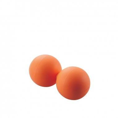 ELECOMELECOM ECLEAR 花生按摩球-標準款(多款可選)
