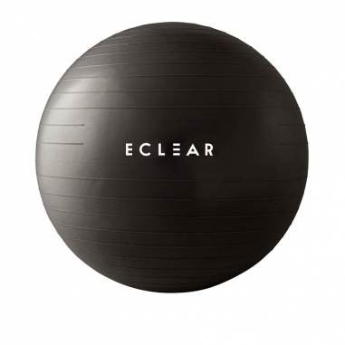 ELECOMELECOM ECLEAR 瑜珈抗力球(多款可選)