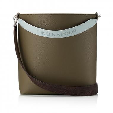 Find KapoorFind Kapoor LEKOO BAG H 28水桶包