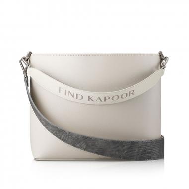 Find KapoorFind Kapoor LEKOO BAG H 24水桶包