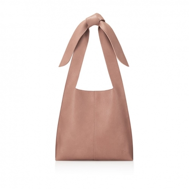 Find KapoorFind Kapoor RIBBON BAG 33肩背包