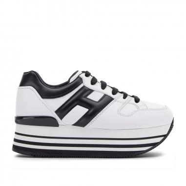 HoganHogan Maxi 運動鞋