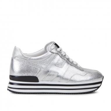 HoganHogan Midi 運動鞋
