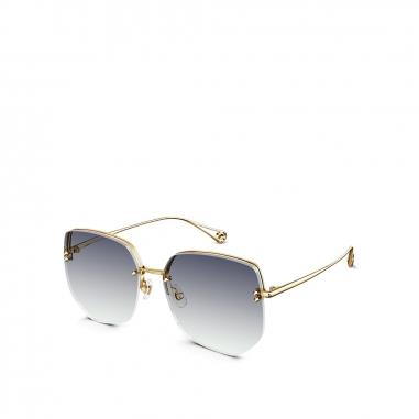 Molsion陌森 太陽眼鏡