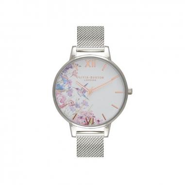 Olivia BurtonOlivia Burton Painterly Prints手錶