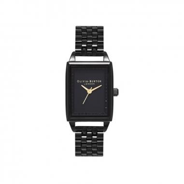 Olivia BurtonOlivia Burton Classics手錶