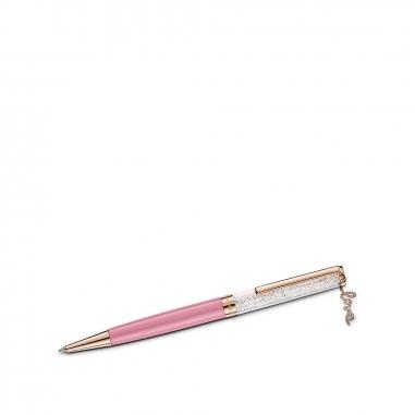 Swarovski施華洛世奇 Crystal Shimmer 圓珠筆