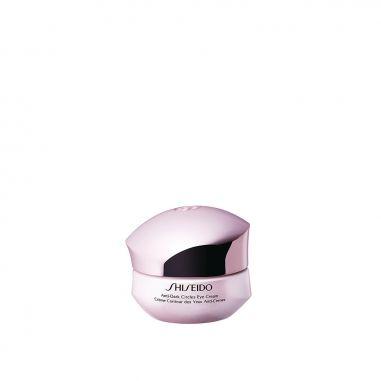 Shiseido資生堂 美透白明眸眼霜