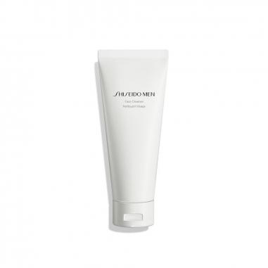 Shiseido資生堂 男人極致 極淨保濕 潔膚乳