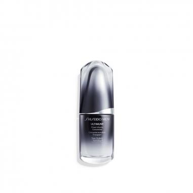 Shiseido資生堂 男人極致 能量賦活露