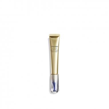 Shiseido資生堂 激抗痕亮采緊緻抗皺精華乳