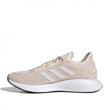 adidas愛迪達 RUNNING女運動鞋